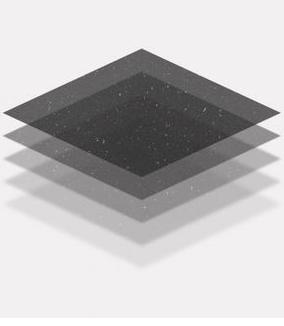 https://www.dailyminimal.com/post/154080871344/de16-782-a-new-geometric-design-every-day
